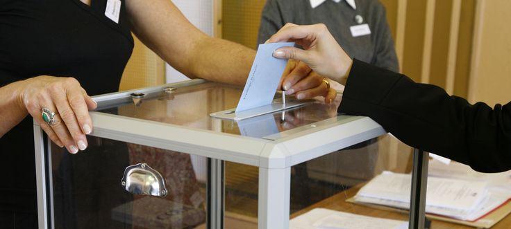 D'ici le 1er février 2015, le Doubs aura un nouveau député. Pour cette nouvelle élection législative partielle, où le PS joue sa majorité absolue, trois candidats se démarquent.