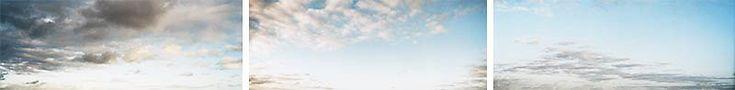 Diese Fotokunst-Werkreihe beschäftigt sich mit dem Thema Wasser und Meer. SKY + SEASCAPES . Die Werkreihe entstand als Auftakt der Wasser-Arbeiten auf Hawaii. Fotokunst, Fotografie, Natur-Fotografie, Wasser, Meer, Bewegung, malerisch, künstlerisch, Gischt, Wellen photo art, nature photography, photography, water, sea, ocean, movement, flow, motion, picturesque, artistic, spray, waves