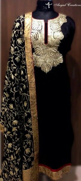 email sajsacouture@gmail.com for this exclusive piece! hand embroidered tilla work!