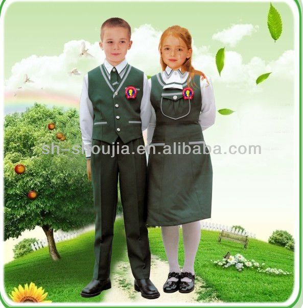 kids school uniforms, primary school uniform designs, primary school uniforms, View kids school uniforms, Shoujia Product Details from Shanghai Shoujia Fashion Co., Ltd. on Alibaba.com