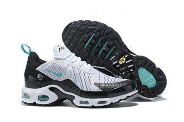 premium selection 17fce d41e2 Mens Nike Air Max 270 X Tns Shoes XY188 | Nike Shoes in 2019 ...