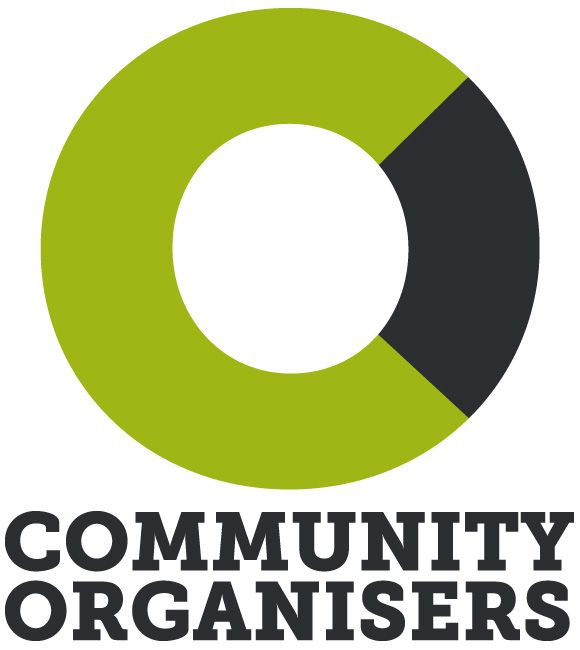Community Organisers programme http://www.cocollaborative.org.uk/