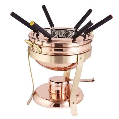 brbFeatures:/bbrulliStainless Steel, Copper Plated, Brass Accents/lili2 Qt…