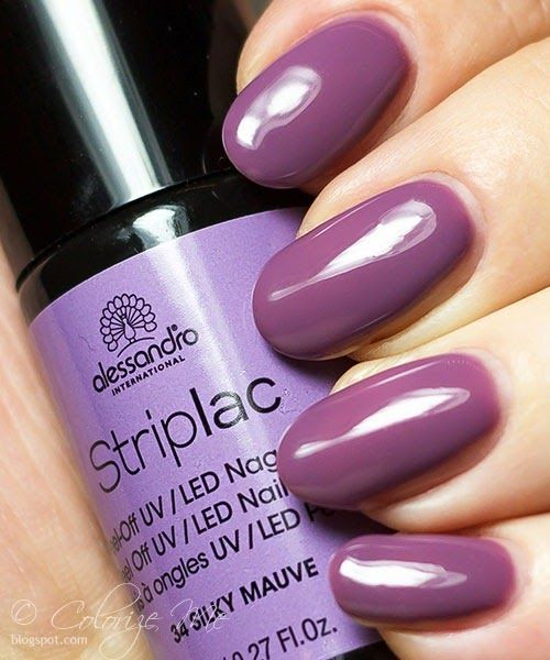 alessandro-striplac-silky-mauve-7697  dispo sur http://www.boutiquenailart.com/70-striplac