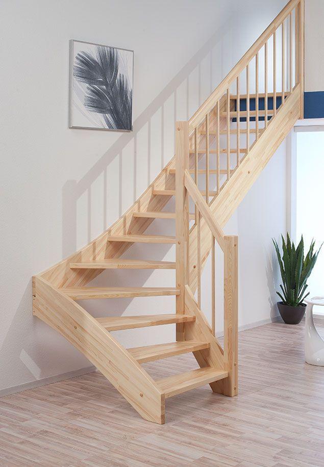 best 25 dolle treppen ideas on pinterest. Black Bedroom Furniture Sets. Home Design Ideas