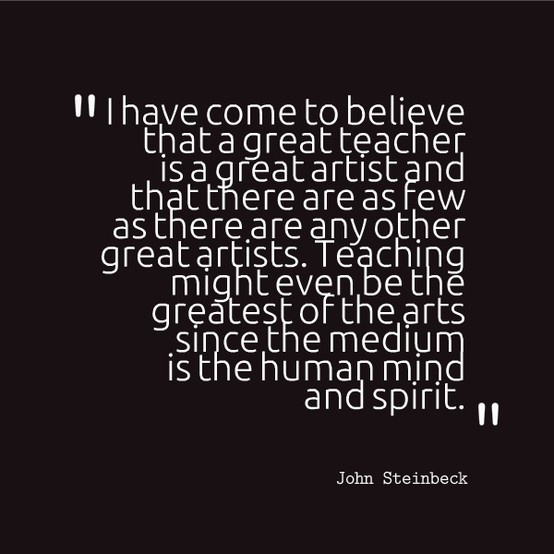 Steinbeck Quotes: Steinbeck Quotes. QuotesGram