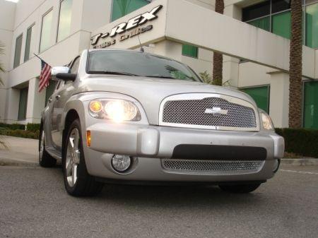 17 best images about ☸ ☸chevy hhr ☸☸ cars 2006 2011 chevrolet hhr hybrid series cnc 3d cut aluminum