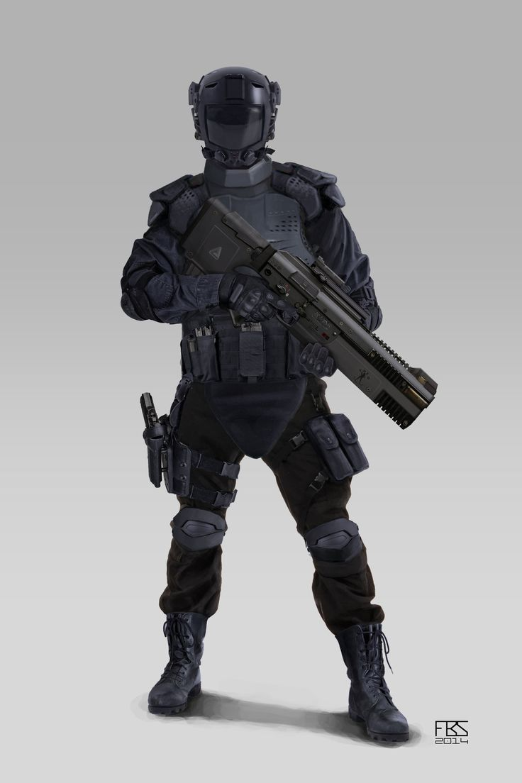 total soldier concept Next big future operator suit, or talos, project, according to an announcement  from the company with this latest award, ekso will now have.