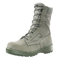Belleville 650 - мужские армейские ботинки для жаркой погоды, размер 48