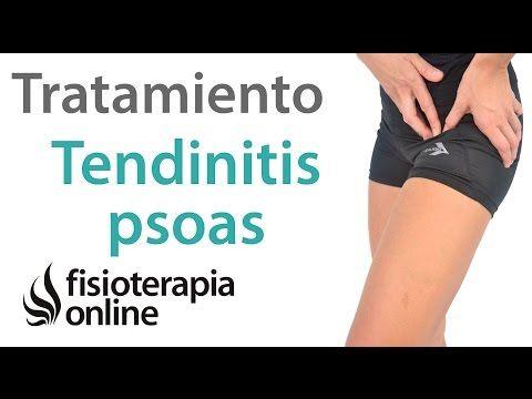 Relajar trapecios, hombros y cervicales. Movilización de hombros y cintura escapular. - YouTube