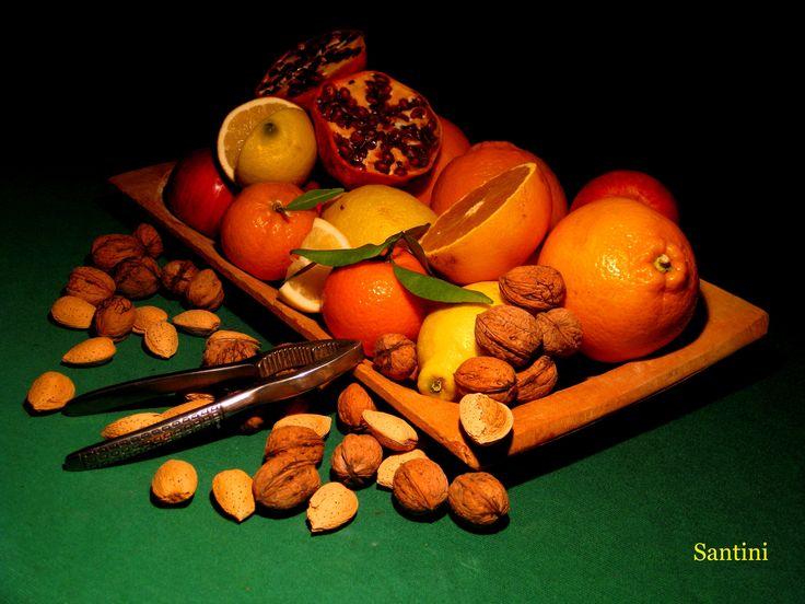 Oranges_(Foto di Maurizio Santini).
