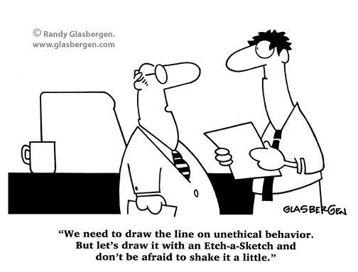 business comics - Google Search