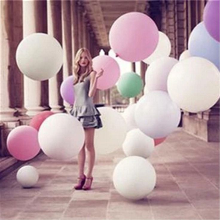 Check out the site: www.nadmart.com   http://www.nadmart.com/products/free-shipping1pcs-globos-super-large-70cm-matte-latex-balloon-float-air-balls-inflatable-wedding-birthday-party-decoration-toys/   Price: $US $0.58 & FREE Shipping Worldwide!   #onlineshopping #nadmartonline #shopnow #shoponline #buynow