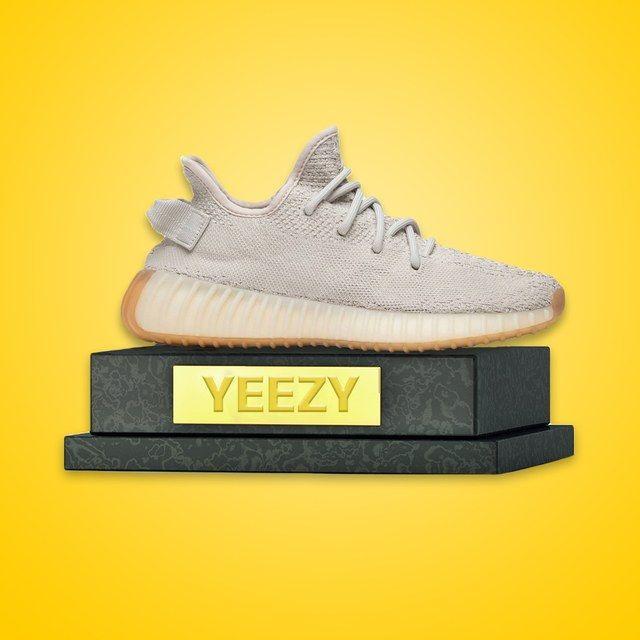 top selling shoe brands 2019