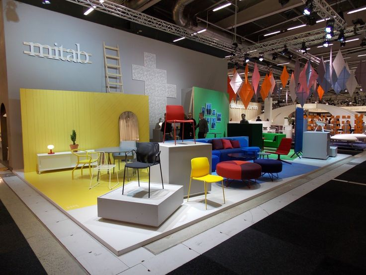 Exhibition Stand Furniture : Pin by fazlin hoosain on furniture showroom interior