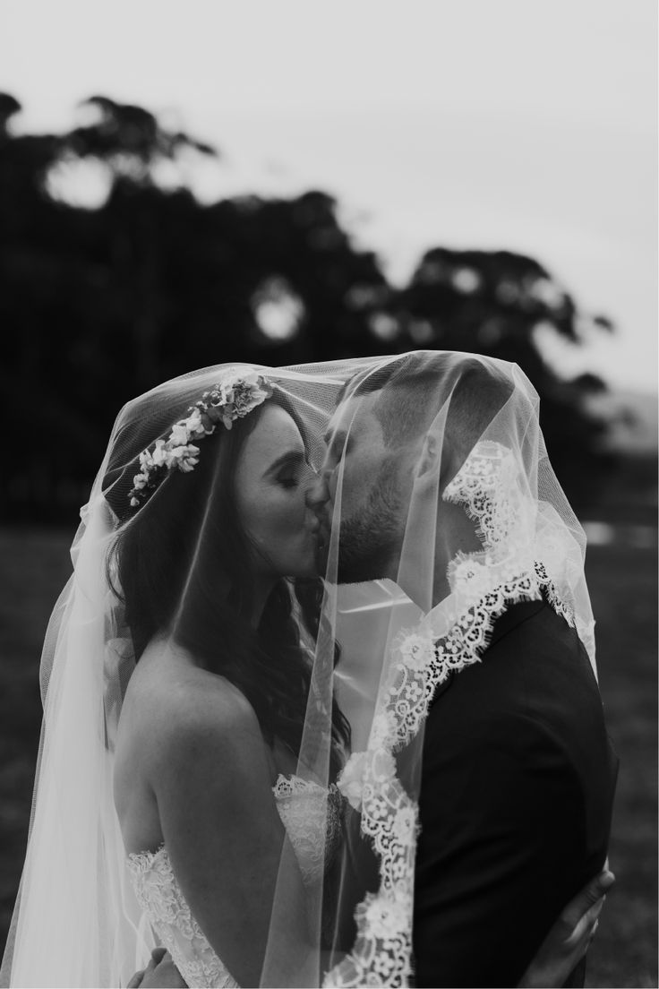 T O D A Y ' S . B L O G //  Charlene & Tom's Rustic Autumn wedding was simply spectacular. On a crisp May morning, these two beauties said their vows. Burgundy and fuchsia blooms perfectly complemented the breathtaking scenery and relaxed vibe of Mali Brae Farm in Moss Vale. Everyone was brought together by an old school hearty banquet style feast by Violets and Vinegar, stunning rustic cake and a magical evening filled with dancing and fun.   Dress: 'Abbey' bodice and 'Prea' skirt from…
