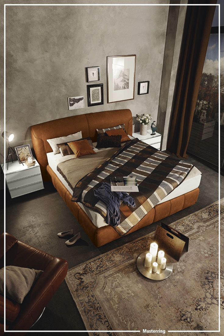 1000+ ideas about Musterring Schlafzimmer on Pinterest