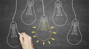 Las mejores ideas para emprender nacen de tu mente, >> http://daneldealer.com/ideas-para-emprender-por-danel-dealer/ y de esto aprenderemos a tomar ventaja en el siguiente articulo para tu negocio y vida personal.