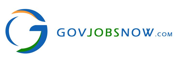 Assam government has issued Vacancies for different Government department of Assam government for 10th, 12th pass, Graduate, Post Graduate, Medical, MBA, MCA, BBA, BCA holders and for other education qualifications.  Apply for latest Assam government job vacancies from here by filling Assam recruitment forms / application forms.