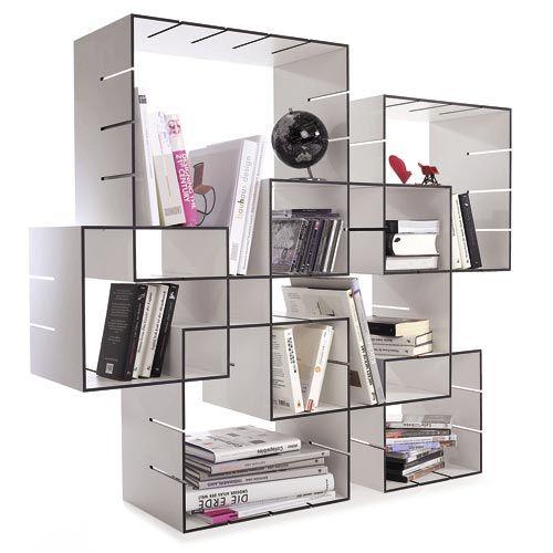 die besten 25 bauhaus regalsystem ideen auf pinterest. Black Bedroom Furniture Sets. Home Design Ideas
