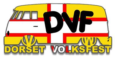 Dorset Volksfest 11 - 13 July 2014, Canford Magna Poole BH21 3AS