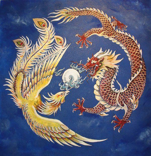Symboles dans la décoration chinoise — Chine Informations                                                                                                                                                                                 Plus