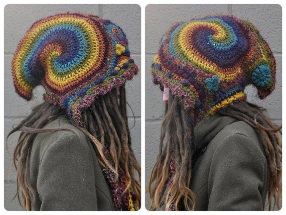 108 best Freeform Crochet images on Pinterest | Irisch häkeln ...