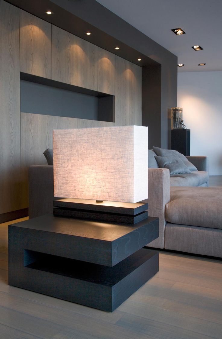 150 best images about led down lighting idea on pinterest - Interior design lighting companies ...