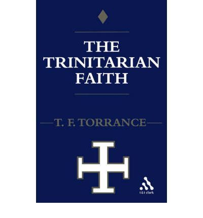 Examines the importance of the Nicene Faith for Christian theology, cutting across the divide between East and West and between Catholic and Evangelical, illuminating our understanding of the doctrine of the Holy Trinity.