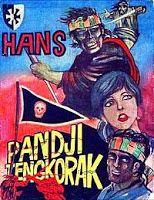 Download Komik Gratis: Download Komik Panji Tengkorak