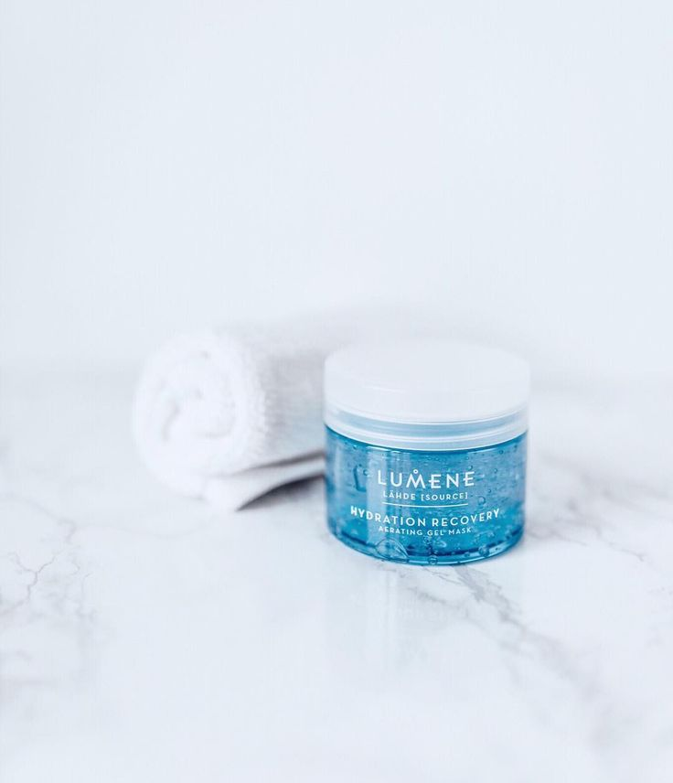 #Sundays are for #masking! Take some well-deserved me-time with a pampering skincare ritual  Shop Lumen at Ulta.com