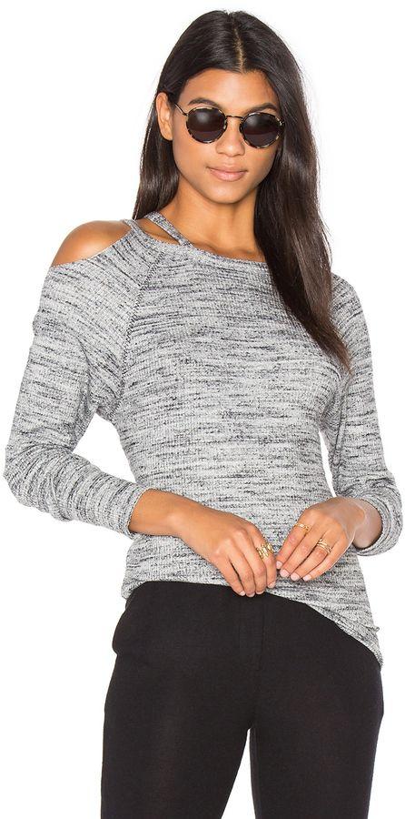 1090 best Women's Sweaters images on Pinterest   Women's sweaters ...