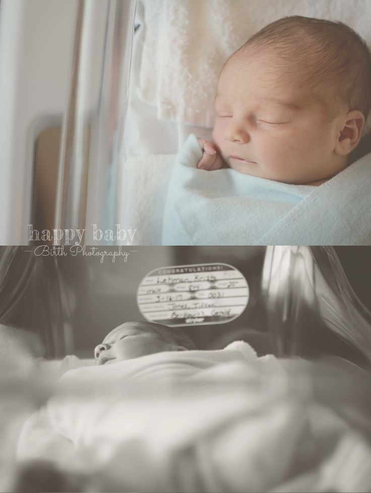 17 Best ideas about Hospital Newborn Photography on ...