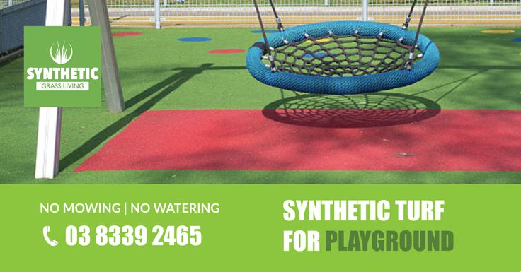 Artificial grass for schools playground Modern technology has forayed into almost all fields affecting us in multiple ways possible. While initially synthetic turf was only used for stadiums and other sports venue later people started using them for their residential houses. The latest to join the bandwagon are the schools who have understood the cost efficiency and low maintenance feature of synthetic grass. So let us tell you why artificial grass for schools playground is becoming the…
