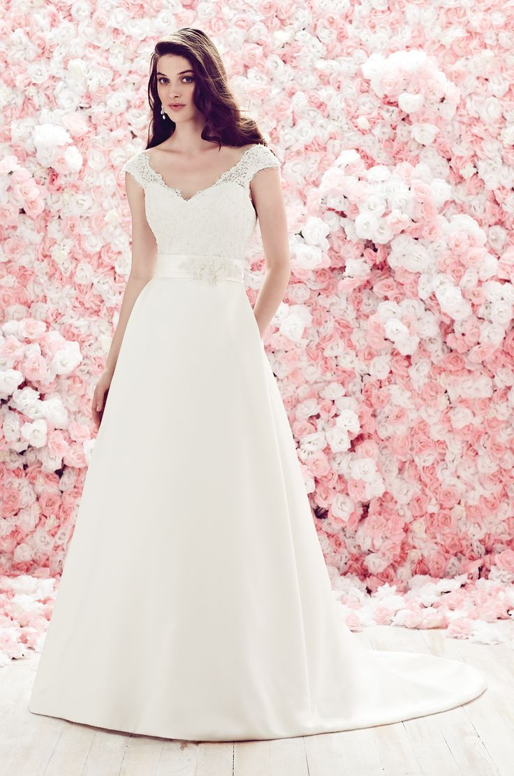 15 best Wedding Dress 2.0 images on Pinterest | Wedding frocks ...