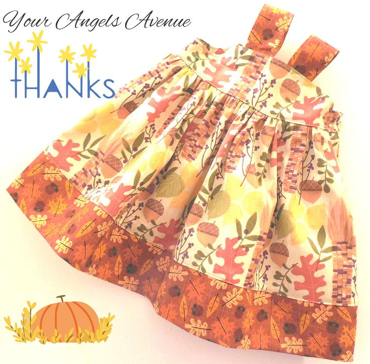 Excited to share the latest addition to my #etsy shop: Thanksgiving Dress Girls, Fall Dress Toddler, Thanksgiving Dress Toddler, Thanksgiving Dress Baby, Fall Dress Baby, Fall Dress Girls