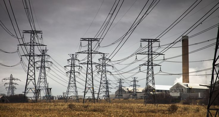Also, Hydro One is in rough shape, with ever-increasing power outages and aging equipment 'at very high risk of failing' that needs $4.472-billion worth of repairs – even as the province is in the process of selling 60 per cent of the company to the private sector, Auditor-General Bonnie Lysyk