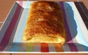 Le pumpet ou poumpet (prononcer « poumpète »), est un feuilleté de forme rectangulaire, assez plat et doré, dont la production est localisée de Sorèze Tarn.  Datant du moyen âge voir de l'antiquité Romaine les ménagères le faisaient pour les grandes occasions festives , nommé « feuillât » le gâteau de la fête, fête en occitan voulant dire « pompa » gâteau de la pompa, gâteau de la fête surnom du « poumpet ».