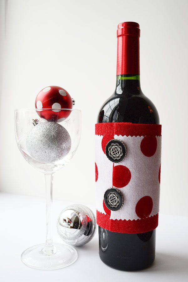 Christmas Party Hostess Gift Ideas Part - 28: Great Hostess Gifts | Storypiece.net