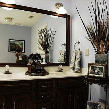 1000  ideas about Mirror Makeover on Pinterest   Cheap bedroom makeover  Framing mirrors and Spare bedroom ideas. 1000  ideas about Mirror Makeover on Pinterest   Cheap bedroom