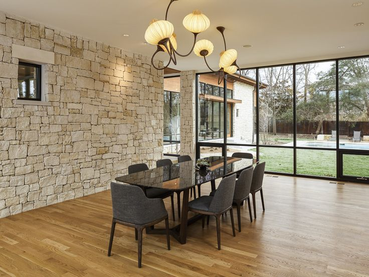Top 7 Modern Design Trends Of 2014 Homes For Sale In Dallas And North Texas Mondays Interior M