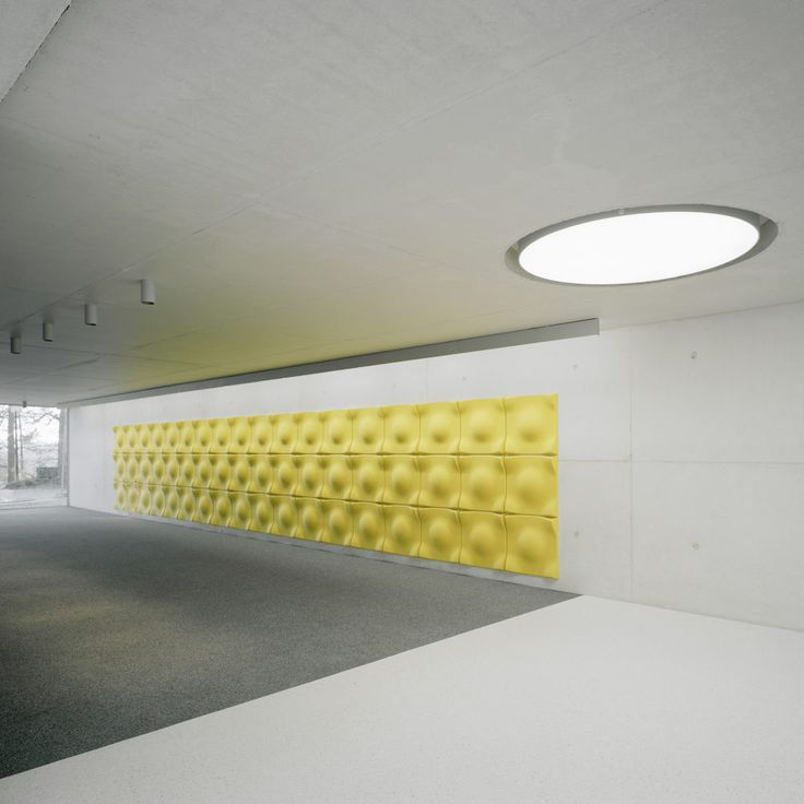The 25 best Offecct Acoustic Panels. images on Pinterest | Acoustic ...
