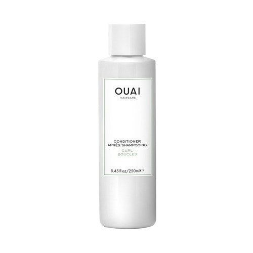 Ouai Curl Conditioner Idr 407 000 00 Theshonet Theshonetcom