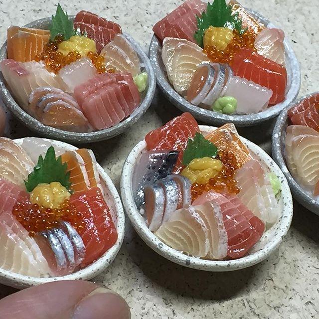 salmon salmon