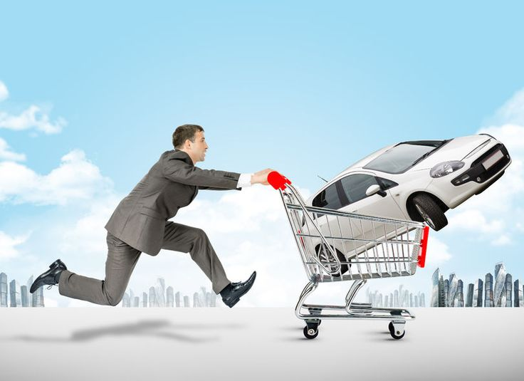 What data do auto marketers need to implement best practices for improving performance and inventory turnover in today's digital age?