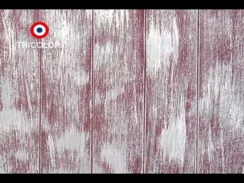 ARTESANATO PATINA - YouTube