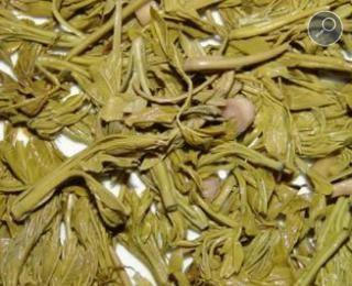 Τσιτσίραυλα - παραδοσιακό Πηλίου
