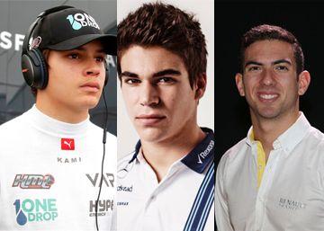 2016 - Page-4 - Circuit Gilles Villeneuve