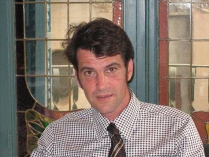 Jordi Sumarroca Claverol, consejero delegado de Teyco e hijo del fundador de CDC, Carles Sumarroca Coixet.La Fiscalía Anticorrupción ha acreditado que la familia Sumarroca ha venido abonando a CiU un 3% de comisiones de cada obra adjudicada a sus empresas por los ayuntamientos gobernados por los nacionalistas, tras analizar la documentación intervenida en julio en el registro del domicilio y las oficinas de Jordi Sumarroca Claverol, / 2015-08-28 EL ESPAÑOL