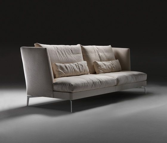 Feel Good by Flexform | armchair | sofa | chaiselongue | ..